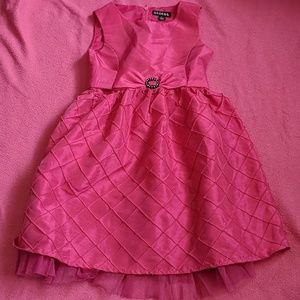 George Formal Dress
